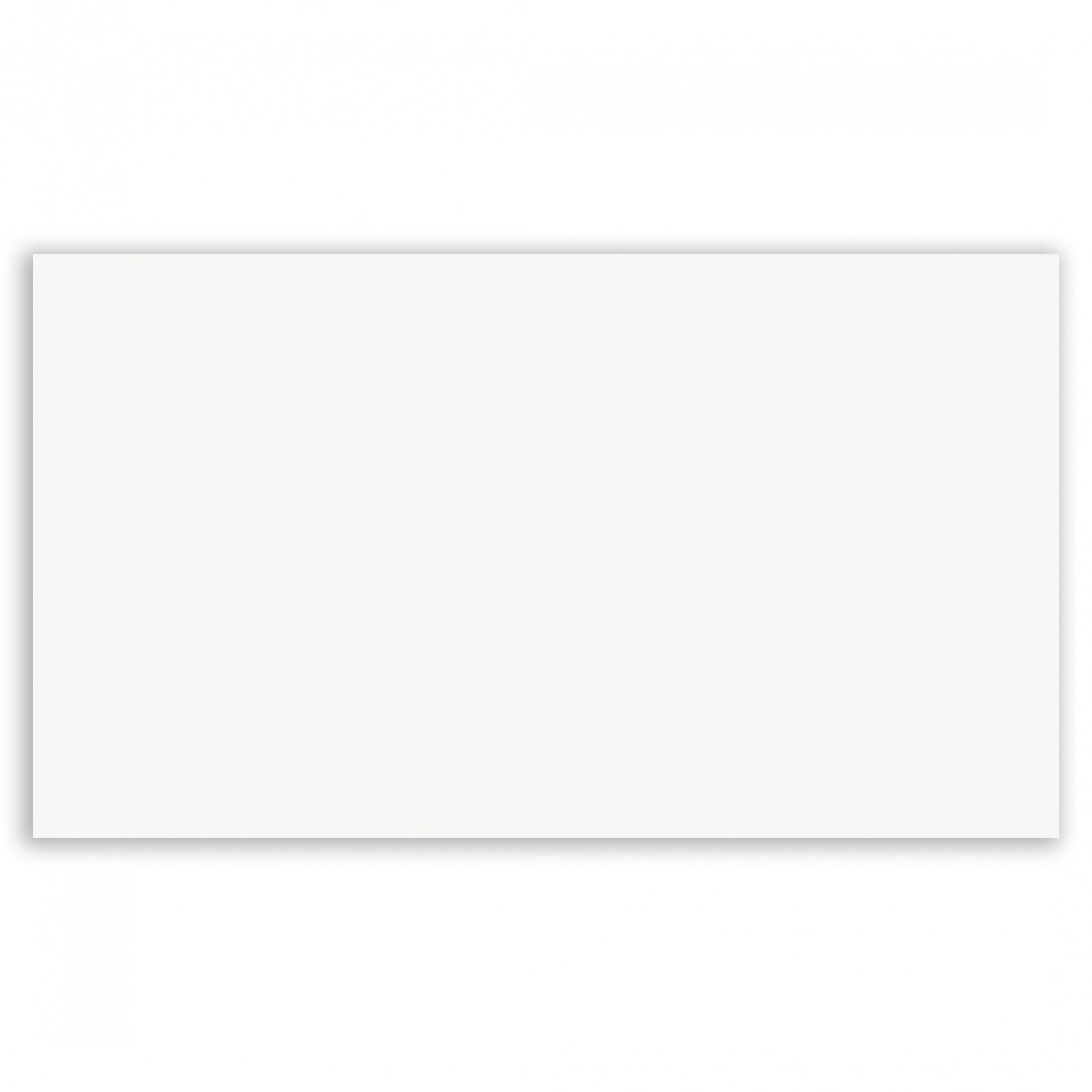 Revestimento White Absolute 33x60 Cx.2,43