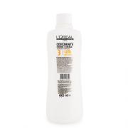 Creme Oxidante L'Oréal Professionnel 12% 40 vol 950 ml