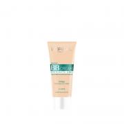 BB Cream L'Oréal Paris Efeito Matte Média 30ml
