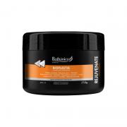 Máscara Bothânico Hair Bioplastia Rejuvenate Excellens 250g