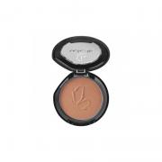 Blush Vult Make Up Compacto  C101