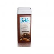 Cera Depill Bella Depilatória Roll-On Negra 100g