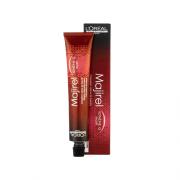Coloração L'Oréal Professionnel Majirel 6.34 Louro Escuro Dourado Acobreado 50g
