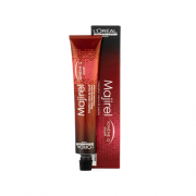 Coloração L'Oréal Professionnel Majirel 7.1 Louro Acinzentado 50g