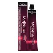 Coloração L'Oréal Professionnel Majirel Mix Violeta 50g
