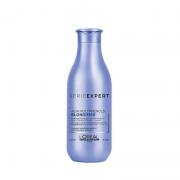 Condicionador L'Oréal Professionnel Blondifier 200ml