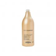 Condicionador L'Oréal Professionnel  Serie Experet Absolut Repair  1,5L