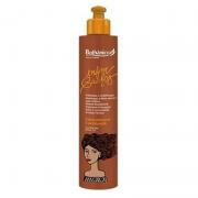 Creme Ativador E Modelador Bothânico Hair Enfim Cachos 300ml
