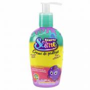 Creme Pentear Beauty Slime Colors 200ml