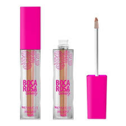Gloss Labial Boca Rosa Beauty By Payot #DivaglossyBey 3.5g