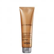Creme para Pentear L'Oréal Professionnel Serie Expert Absolut Repair Gold Quinoa + Protein 250g