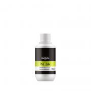 Oxigenada L'Oréal Professionnel Inoa 20 Volumes 60ml