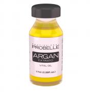 Ampola Probelle Profissional Argan Extrato 17ml