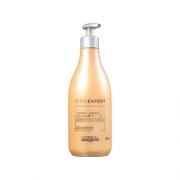 Shampoo L'Oréal Professionnel Serie Expert Absolut Repair Gold Quinoa + Protein 500ml