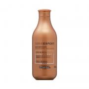 Shampoo L'Oréal Professionnel Expert Absolut Repair Pós Química 300ml