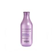 Shampoo L'Oréal Professionnel Expert Liss Unlimited 300ml