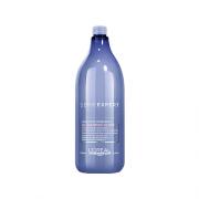 Shampoo L'Oréal Professionnel Serie Expert Blondifier Gloss 1,5L