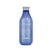 Shampoo L'Oréal Professionnel Serie Expert Blondifier Gloss 300ml