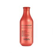 Shampoo L'Oréal Professionnel Serie Expert Inforcer 300ml
