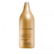 Shampoo L'Oréal Professionnel Serie Expert Nutrifier 1500ml