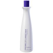 Shampoo Probelle Lumino Max 1L