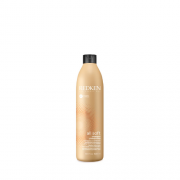 Shampoo Redken All Soft 500ml