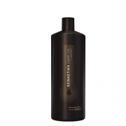 Shampoo Professionals Sebastian Dark Oil 1L