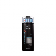 Shampoo Truss Ultra Hydration Plus  300ml
