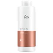 Shampoo Wella Professionals Fusion 1L