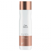 Shampoo Wella Professionals Fusion 250 ml