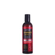 Shampoo Yenzah Bomb Whey 240ml
