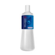 Emulsão Oxidante Wella Professionals Welloxon Perfect 40 Volumes 1000 ml