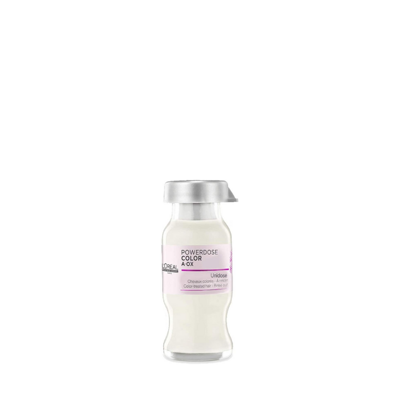 Ampola L'Oréal Professionnel Expert Vitamino Color PowerDose 10ml