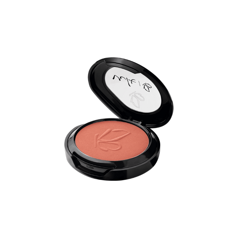 Blush Vult Make Up Compacto C103