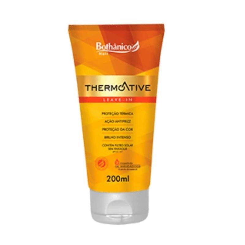 Leave-in Bothânico Hair 200ml