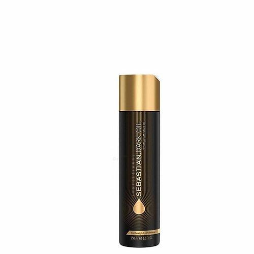 Condicionador Sebastian Professional Dark Oil 250ml