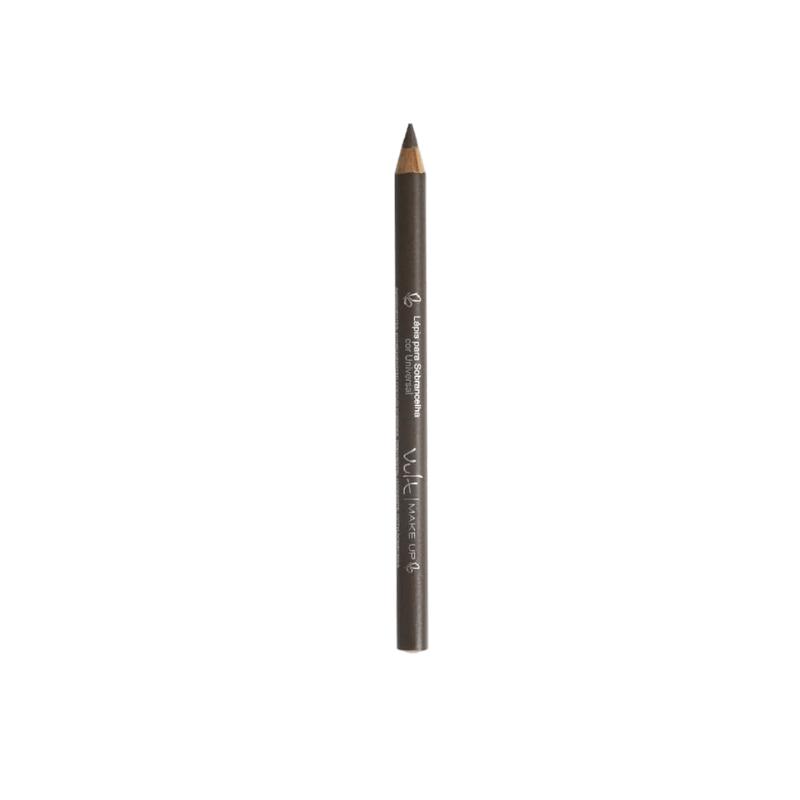 Lápis para Sobrancelha Vult Madeira 001 1,2g