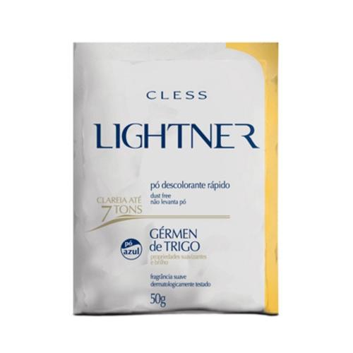 CLESS PO DESC 50G LIGHTNER GERMEN DE TRIGO