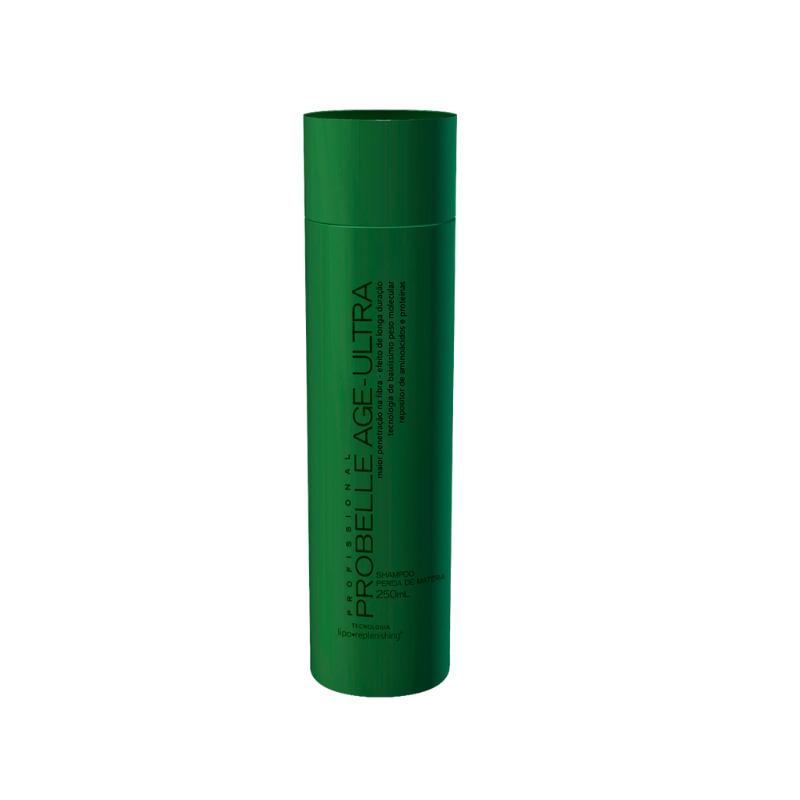 Shampoo Probelle Age Ultra 250ml