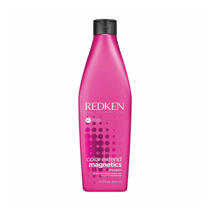 Shampoo Redken Color Extend Magnetics 300ml