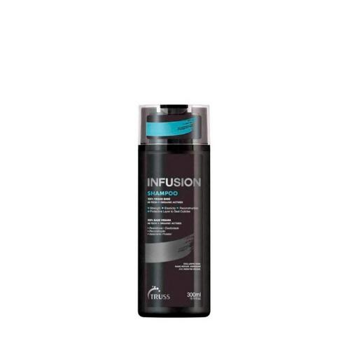 Shampoo  Truss Infusion 300ml