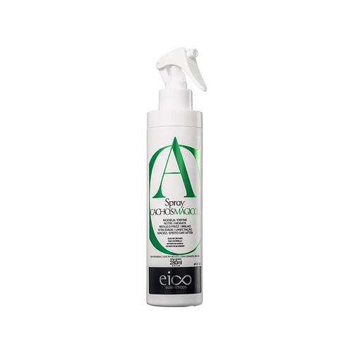 Spray Eico Cachos Mágicos 120ml