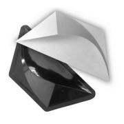 Forma De Gesso 3D em ABS - ABS0003-2MM 30x43cm