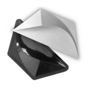Forma De Gesso 3D em PET - PET0003-1.8MM 30x43cm
