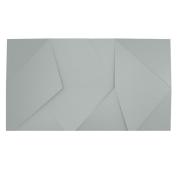 Forma De Gesso 3D em PET- PET0053-1.8MM 45x73cm