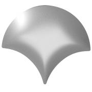 Forma De Gesso 3D em PET - PET0078-1.8MM 29,5x26,5cm