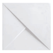 Forma De Gesso 3D em PET - PET0155-1.8MM 29,5x29,5cm