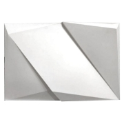 Forma De Gesso 3D em PET - PET0191-1.8MM 30x43cm