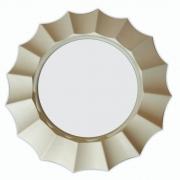 Forma para moldura de espelho em PET -  ME0603