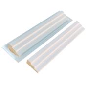 Forma para moldura de rodateto - MO0004- 2MM 8X3cm